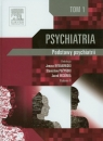 Psychiatria Tom 1