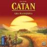 Catan (1205)