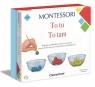 Montessori: To tu, to tam (50120)