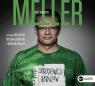 Sprzedawca arbuzów  (Audiobook) Meller Marcin