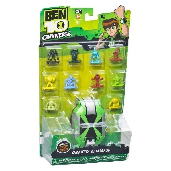 BEN10 Omnitrix