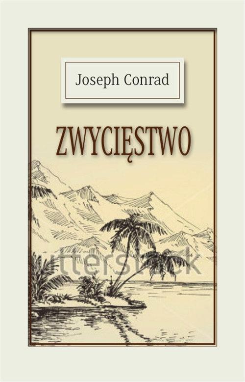 Zwycięstwo Joseph Conrad