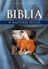 Biblia w kulturze świata Jelonek Tomasz