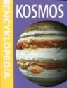 Mini Encyklopedia Kosmos