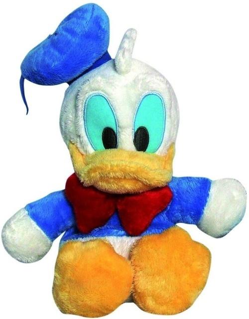 Donald Flopsie 25 cm (DDP12565)