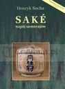 Sake napój samurajów