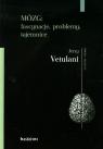 Mózg fascynacje problemy tajemnice