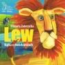 Lew Bajka o dwóch królach