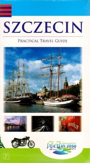 Szczecin Practical travel guide