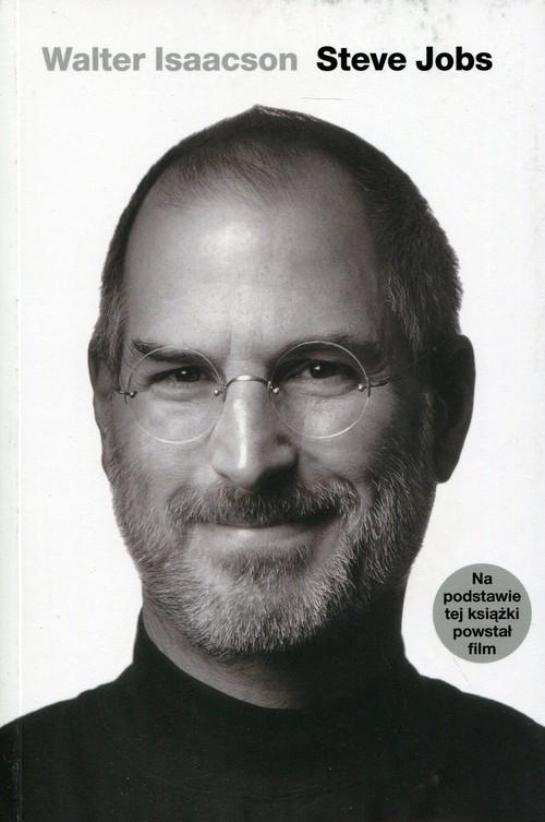 Steve Jobs Isaacson Walter