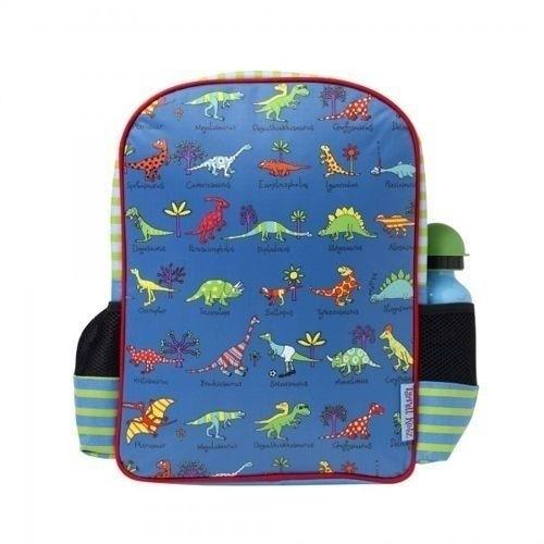 Plecak kolekcja Dinozaury