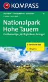 Park Narodowy Wysokie Taury Grossvendiger Ankogel