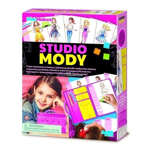 Studio mody (00-04720)