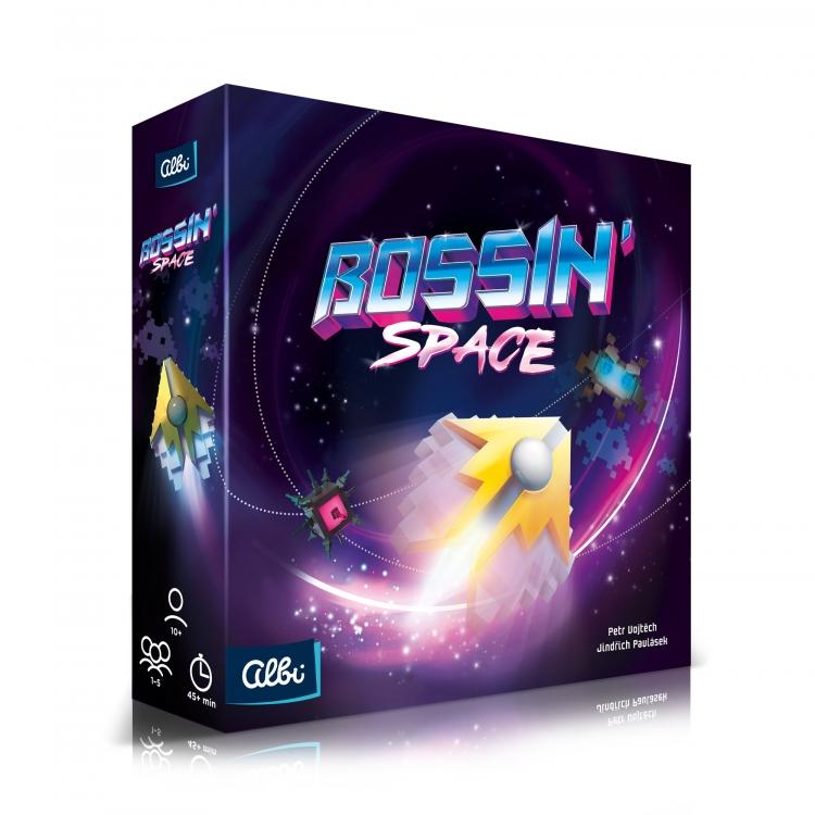Bossin Space (30140)