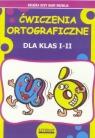 Ćwiczenia ortograficzne dla klas 1-2