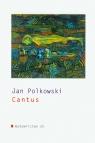 Cantus  Polkowski Jan