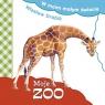 Moje zoo