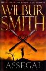 Assegai Wilbur Smith