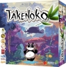Takenoko (30236)Wiek: 8+