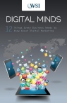 Digital Minds 12 Things Every Business Needs to Know About Digital Wsi