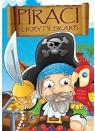 Piraci i ukryty skarb