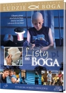 57. Listy do Boga 2015