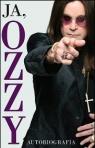 Ja Ozzy Autobiografia Osbourne Ozzy, Ayres Chris
