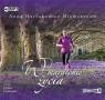 W maratonie życia  (Audiobook)