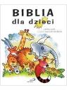 Biblia dla dzieci Lane Leena, Chapman Gillian