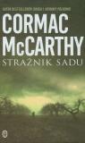 Strażnik sadu  McCarthy Cormac