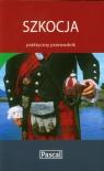 Szkocja praktyczny przewodnik