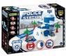 Play Tracks City - Posterunek policji