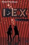 Bex factor