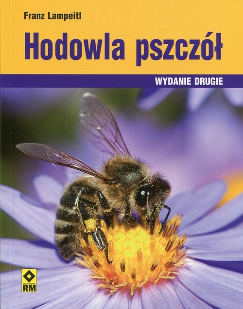 Hodowla pszczół Lampeitl Franz