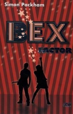 Bex factor Packham Simon