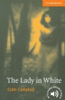 The Lady in White Level 4 Campbell Colin