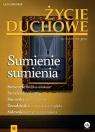 Życie Duchowe 103/2020 (Lato) Sumienie sumienia Jacek Siepsiak SJ