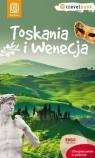 Toskania i Wenecja Travelbook