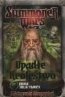 Summoner Wars: Upadłe Królestwo Drga talia Wiek: 9+