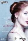 Dziewczyna z porcelany (audiobook) Olejnik Agnieszka