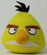 Angry Birds - Żółty Ptak