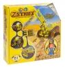 Zoob Z-Strux Scorpion Driller 80 elementów