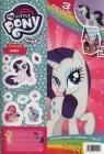 My Little Pony magiczna kolekcja 26/2018