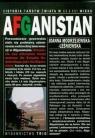 Afganistan  Modrzejewska-Leśniewska Joanna