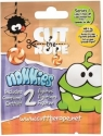 Cut The Rope - Saszetka z 2 figurkami (VCR27220)