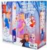 Magiczna trąba powietrzna Frozen 2Wiek: 4+