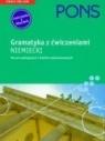 Gramatyka z ćwiczeniami niemiecki