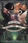 Akademia Dobra i Zła Tom 3 Długo i szczęśliwie Soman Chainani