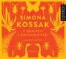 O ziołach i zwierzętach  (Audiobook) Kossak Simona