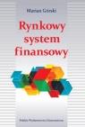 Rynkowy system finansowy Górski Marian